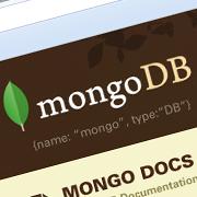 MongoDB on alwaysdata