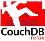 CouchDB on alwaysdata